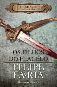 res2-Os-Filhos-do-Flagelo