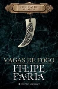 res5-Vagas-de-Fogo