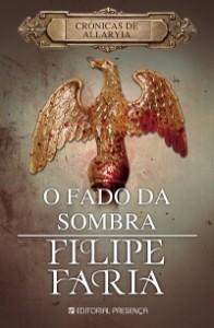 res6-O-Fado-da-Sombra